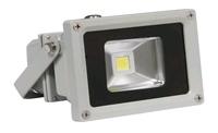 C023 Bouwlamp / floodlight 10 watt