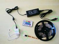 Z042 - RGB Pretpakket - complete set