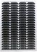 LS103 - 40 Watt - 12V