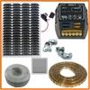 LS100 - Solar Aktiepakket