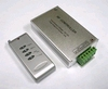 Z013 - Controller 12V met afstandsbediening