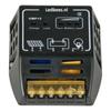 LS200 - Laadregelaar 12 volt - 12A
