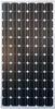 LS106 - 150 Watt - 12V