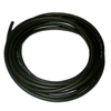 LS300 - Kabel voor solar-systemen - 10 meter