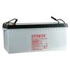 LS903 - Solar Batterij - 200Ah