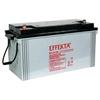 LS902 - Solar Batterij - 150Ah