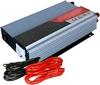 OV101 - Pure Sinus omvormer 12V -> 230V 2000 watt