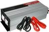 OV103 - Pure Sinus omvormer 12V -> 230V 3000 watt