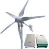 WG103 - Wind-generator 24V - 1000 watt