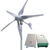 WG105 - Wind-generator 24V - 3000 watt