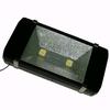 C005 Bouwlamp / floodlight 80 watt