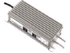 LB358 Waterproof Voeding 230/12V DC 60 watt