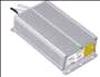 LB360 Waterproof Voeding 230/12V DC 150 watt