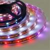 Z033 - RGB Ledstrip 72 watt / 500cm / outdoor