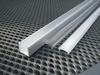 LP002 - Aluminium profiel voor LED-strip